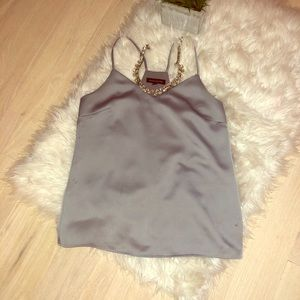 💕2/12💕Banana Republic tank